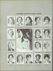 Adams High School - Highlander Yearbook (Rochester Hills, MI) online yearbook collection, 1978 Edition, Page 160 of 270