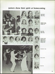 Adams High School - Highlander Yearbook (Rochester Hills, MI) online yearbook collection, 1978 Edition, Page 193