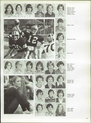 Adams High School - Highlander Yearbook (Rochester Hills, MI) online yearbook collection, 1978 Edition, Page 195