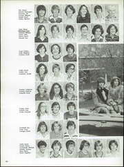 Adams High School - Highlander Yearbook (Rochester Hills, MI) online yearbook collection, 1978 Edition, Page 208 of 270