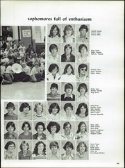 Adams High School - Highlander Yearbook (Rochester Hills, MI) online yearbook collection, 1978 Edition, Page 213 of 270