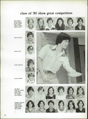 Adams High School - Highlander Yearbook (Rochester Hills, MI) online yearbook collection, 1978 Edition, Page 214
