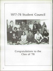 Adams High School - Highlander Yearbook (Rochester Hills, MI) online yearbook collection, 1978 Edition, Page 240