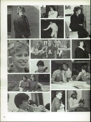 Adams High School - Highlander Yearbook (Rochester Hills, MI) online yearbook collection, 1978 Edition, Page 254 of 270