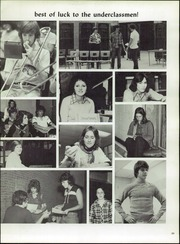 Adams High School - Highlander Yearbook (Rochester Hills, MI) online yearbook collection, 1978 Edition, Page 255