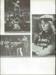Adams High School - Highlander Yearbook (Rochester Hills, MI) online yearbook collection, 1978 Edition, Page 62 of 270