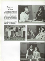 Adams High School - Highlander Yearbook (Rochester Hills, MI) online yearbook collection, 1978 Edition, Page 88 of 270