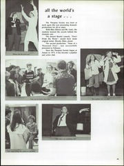 Adams High School - Highlander Yearbook (Rochester Hills, MI) online yearbook collection, 1978 Edition, Page 89