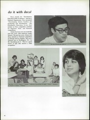Adams High School - Highlander Yearbook (Rochester Hills, MI) online yearbook collection, 1978 Edition, Page 96 of 270