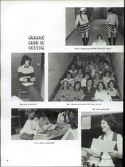 Adams High School - Highlander Yearbook (Rochester Hills, MI) online yearbook collection, 1979 Edition, Page 102 of 232