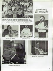 Adams High School - Highlander Yearbook (Rochester Hills, MI) online yearbook collection, 1979 Edition, Page 103