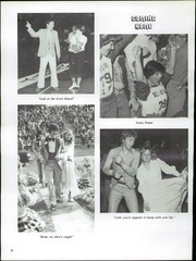 Adams High School - Highlander Yearbook (Rochester Hills, MI) online yearbook collection, 1979 Edition, Page 94