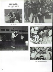 Adams High School - Highlander Yearbook (Rochester Hills, MI) online yearbook collection, 1979 Edition, Page 96