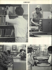 Adams Middle School - Ebb Tide Yearbook (Redondo Beach, CA) online yearbook collection, 1969 Edition, Page 58