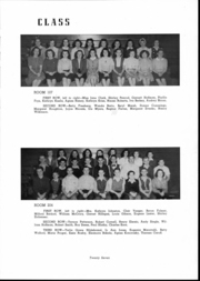 Adams Township High School - Mirage Yearbook (St Michael, PA) online yearbook collection, 1945 Edition, Page 28 of 57