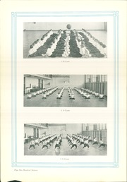 Adamson High School - Oak Yearbook (Dallas, TX) online yearbook collection, 1923 Edition, Page 128