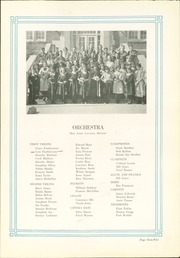 Adamson High School - Oak Yearbook (Dallas, TX) online yearbook collection, 1923 Edition, Page 73