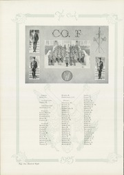 Adamson High School - Oak Yearbook (Dallas, TX) online yearbook collection, 1925 Edition, Page 120