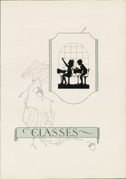 Adamson High School - Oak Yearbook (Dallas, TX) online yearbook collection, 1925 Edition, Page 23