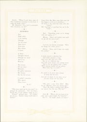 Adamson High School - Oak Yearbook (Dallas, TX) online yearbook collection, 1927 Edition, Page 137
