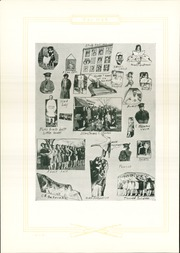 Adamson High School - Oak Yearbook (Dallas, TX) online yearbook collection, 1927 Edition, Page 70