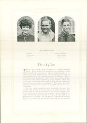 Adamson High School - Oak Yearbook (Dallas, TX) online yearbook collection, 1927 Edition, Page 72