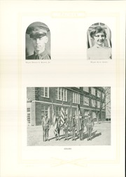 Adamson High School - Oak Yearbook (Dallas, TX) online yearbook collection, 1927 Edition, Page 80 of 182