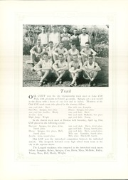 Adamson High School - Oak Yearbook (Dallas, TX) online yearbook collection, 1928 Edition, Page 108