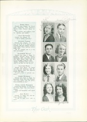 Adamson High School - Oak Yearbook (Dallas, TX) online yearbook collection, 1931 Edition, Page 49