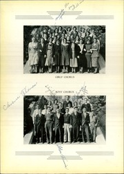 Adamson High School - Oak Yearbook (Dallas, TX) online yearbook collection, 1932 Edition, Page 102