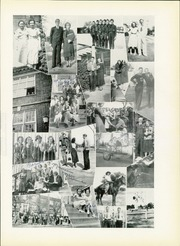Adamson High School - Oak Yearbook (Dallas, TX) online yearbook collection, 1933 Edition, Page 81