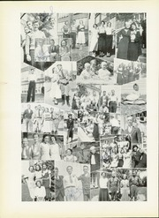 Adamson High School - Oak Yearbook (Dallas, TX) online yearbook collection, 1933 Edition, Page 82 of 150