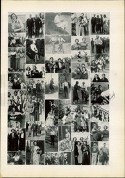 Adamson High School - Oak Yearbook (Dallas, TX) online yearbook collection, 1934 Edition, Page 83