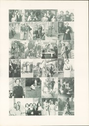 Adamson High School - Oak Yearbook (Dallas, TX) online yearbook collection, 1935 Edition, Page 85