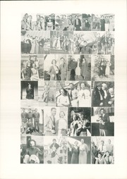 Adamson High School - Oak Yearbook (Dallas, TX) online yearbook collection, 1935 Edition, Page 86 of 150