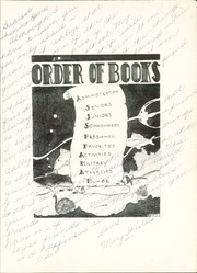Page 13, 1940 Edition, Adamson High School - Oak Yearbook (Dallas, TX) online yearbook collection