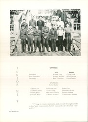 Adamson High School - Oak Yearbook (Dallas, TX) online yearbook collection, 1941 Edition, Page 80