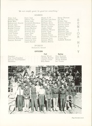 Adamson High School - Oak Yearbook (Dallas, TX) online yearbook collection, 1941 Edition, Page 81 of 150