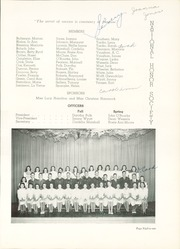 Adamson High School - Oak Yearbook (Dallas, TX) online yearbook collection, 1941 Edition, Page 85