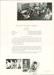 Adamson High School - Oak Yearbook (Dallas, TX) online yearbook collection, 1942 Edition, Page 77