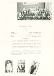 Adamson High School - Oak Yearbook (Dallas, TX) online yearbook collection, 1942 Edition, Page 79