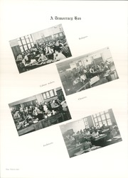 Adamson High School - Oak Yearbook (Dallas, TX) online yearbook collection, 1942 Edition, Page 96
