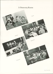 Adamson High School - Oak Yearbook (Dallas, TX) online yearbook collection, 1942 Edition, Page 97 of 134