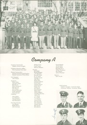 Adamson High School - Oak Yearbook (Dallas, TX) online yearbook collection, 1943 Edition, Page 127 of 150