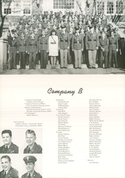 Adamson High School - Oak Yearbook (Dallas, TX) online yearbook collection, 1943 Edition, Page 128