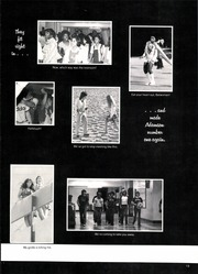 Page 17, 1978 Edition, Adamson High School - Oak Yearbook (Dallas, TX) online yearbook collection