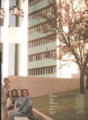 Adamson High School - Oak Yearbook (Dallas, TX) online yearbook collection, 1978 Edition, Page 7
