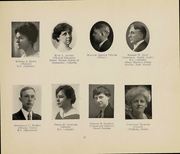Page 11, 1923 Edition, Adelphi Academy - Adelphic Yearbook (Brooklyn, NY) online yearbook collection
