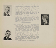 Page 17, 1923 Edition, Adelphi Academy - Adelphic Yearbook (Brooklyn, NY) online yearbook collection