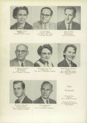 Page 14, 1957 Edition, Adelphi Academy - Adelphic Yearbook (Brooklyn, NY) online yearbook collection
